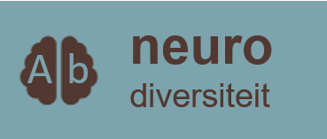 neurodiversiteit.be